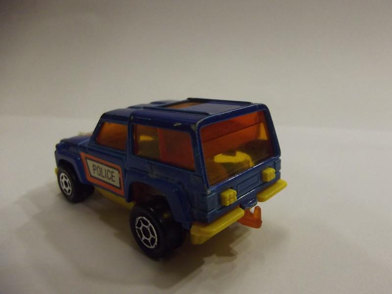 range rover 22412800420_7c1856cc22_c