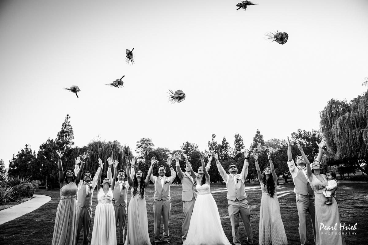 PearlHsieh_Tatiane Wedding466