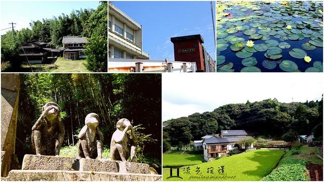 壱岐の島、日本 (3)