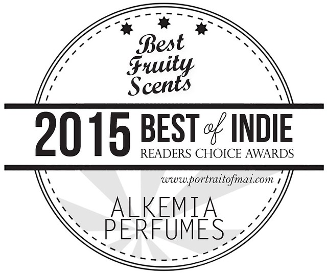 Best-Fruity-Scents-2015