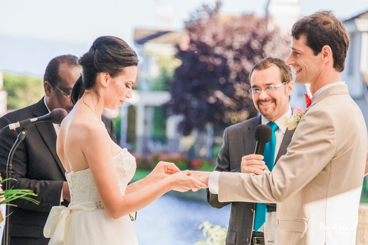 PearlHsieh_Tatiane Wedding312