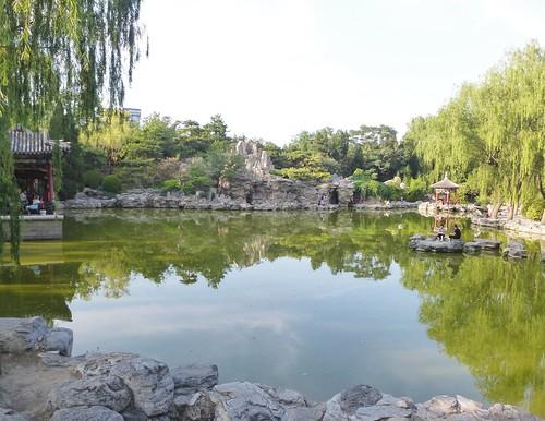 CH-Beijing-Parc Ritan (11)