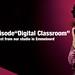 Next Digital classro... by FrankDoorhof