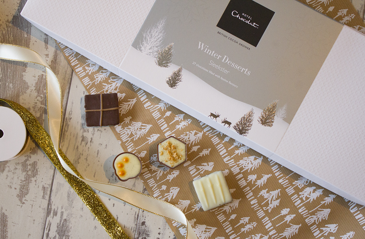 hotel-chocolat-winter-desserts-sleekster