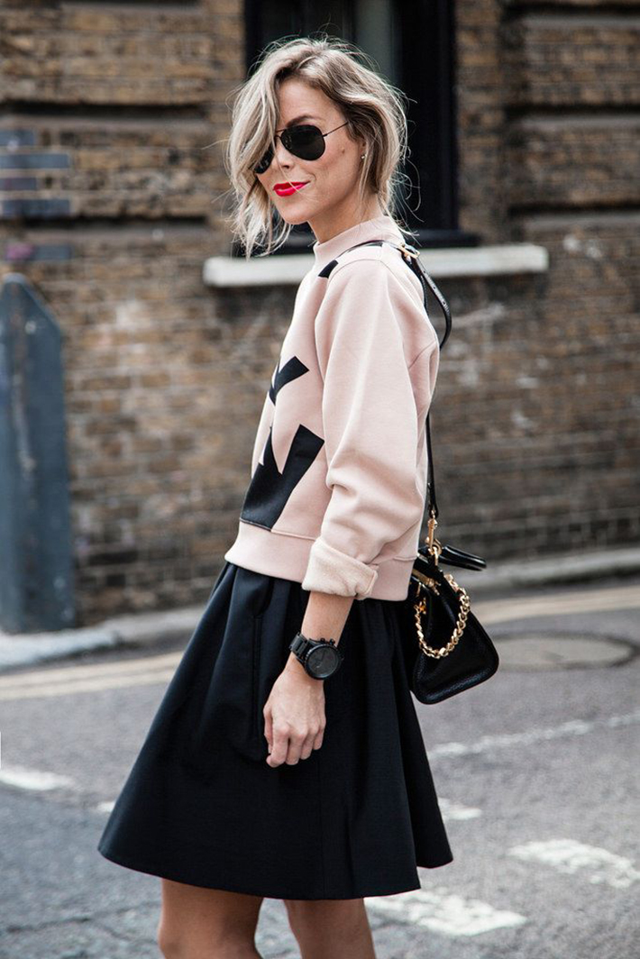 streetstyle outfit inspiration8