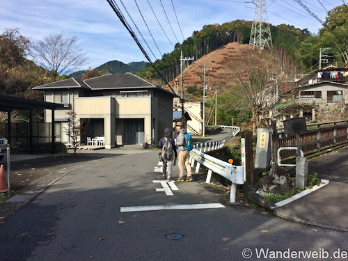 takamizusanzan (1 von 16)