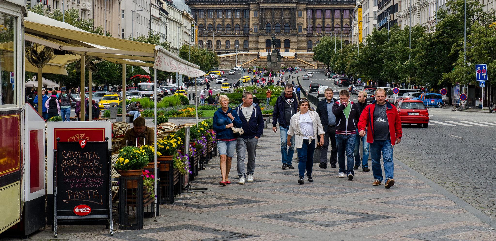 PragueVienneBudapest-Flickr-5