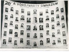 1953 4.c