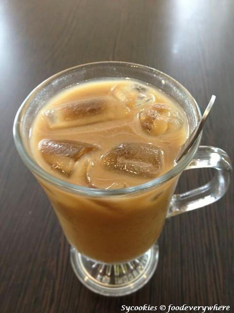 8.utopia veggie black sesame soya bean-cuisine sunway (12)