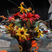 Small photo of Artificial Flowers