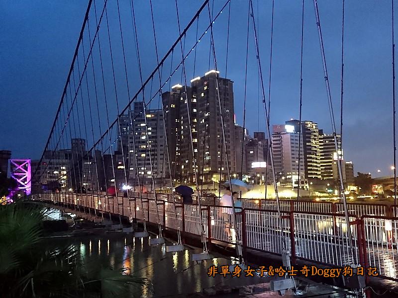 新店碧潭吊橋源平溪豆花大王31