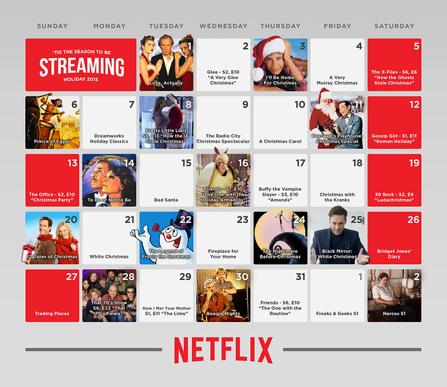 Netflix_HolidayCalendar5