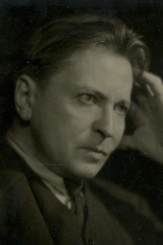George Enescu — People — Royal Opera House