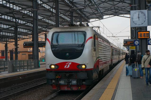 Italy-11.jpg