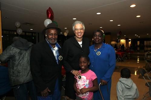 2015 4th Ward Christmas Party (18)