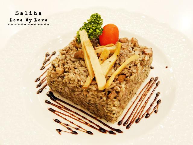 板橋大遠百週邊美食氣氛好餐廳alessi (3)