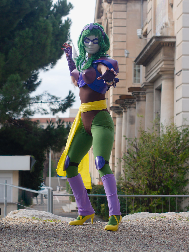 related image - HeroFestival 2016 - Marseille - P1610541