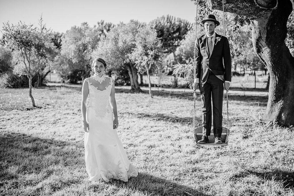 portugal-wedding-photographer_201604