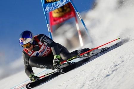 SP v alpském lyžování: Val d'Isere a Sestriere – velké návraty pokračují i v Evropě