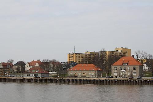 Fredrikstad Festning (195)
