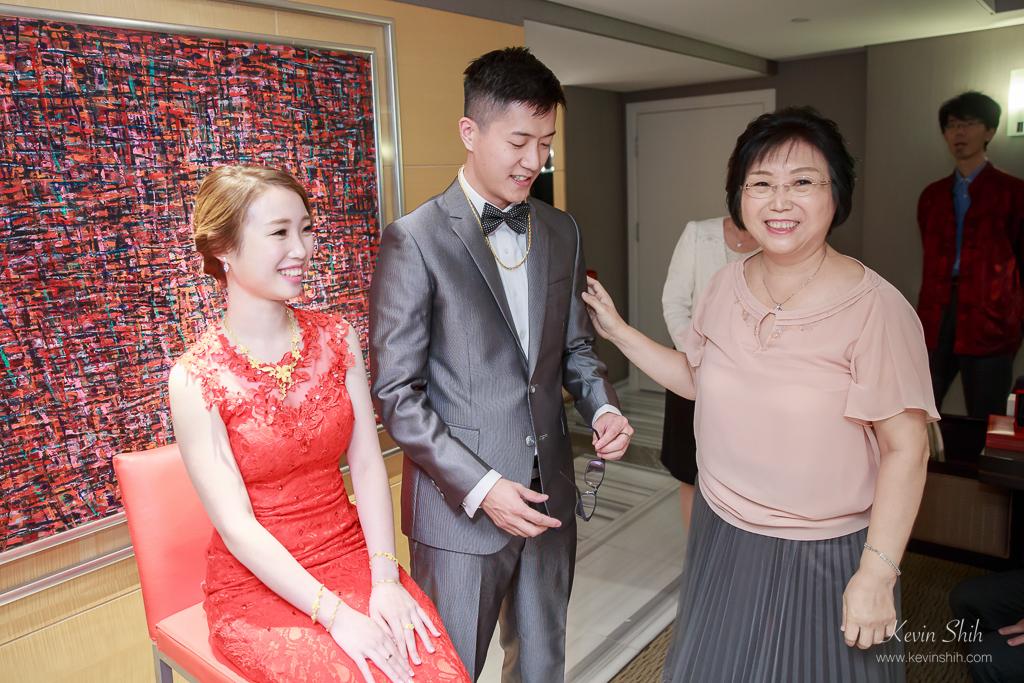 台北君悅-迎娶儀式-婚禮攝影_032