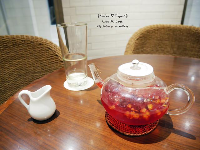日本東京必吃甜點水果千層蛋糕harbs 澀谷 (3)