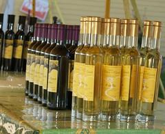 Produits du Vignoble des Cotes du Gavet