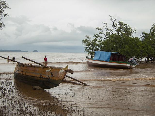 Madagascar9-021.jpg