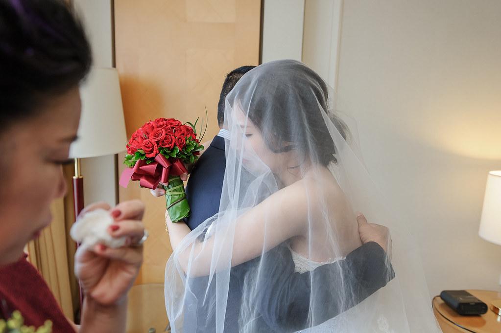 瑞昌美惠-434