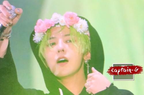 BIGBANG10 Final in Seoul 2017-01-07 (113)