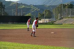 03-03-17-BaseballVerdugoVsSierraCanyon1-11 (222)