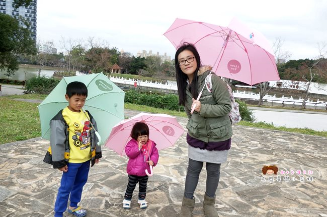 彰化和美RAINBOW HOUSE城市對話傘 (8).JPG