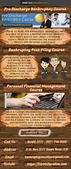 Bankruptcy Debtor Education Course