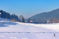 Zážitky z Karlovské 50 - report závodníka