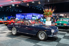 Ferrari 330 GT - 1965
