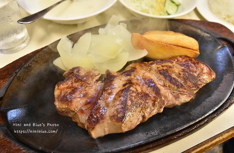 日本沖繩必吃美食傑克牛排16