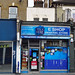 E Shop General Store, 156 London Road