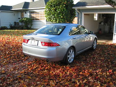 automobile, automotive exterior, family car, wheel, vehicle, honda, bumper, sedan, land vehicle,