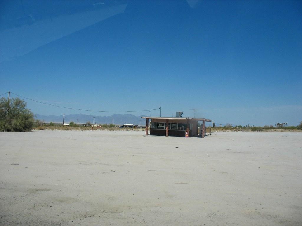 desert center Desert center rv parks: find detailed information on 2 rv parks in desert center, ca read reviews, see photos and more.