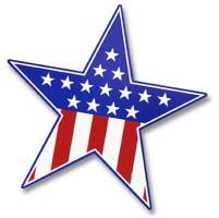 20060630 star