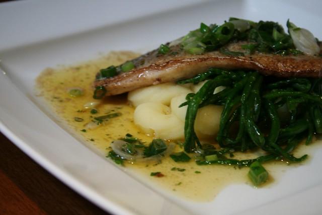 Photo for Corvina fish recipes