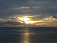 20060718 Saipan 438