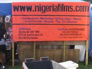 www.nigeriafilms.com