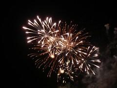 Fejerverkas   Firework
