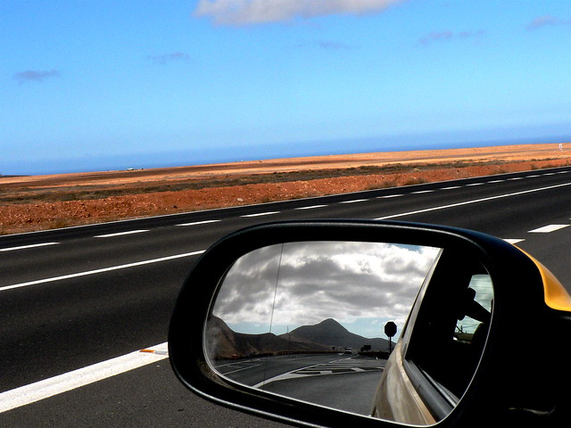 rentalcars24h_2_Different_Worlds_in_Lanzarote4
