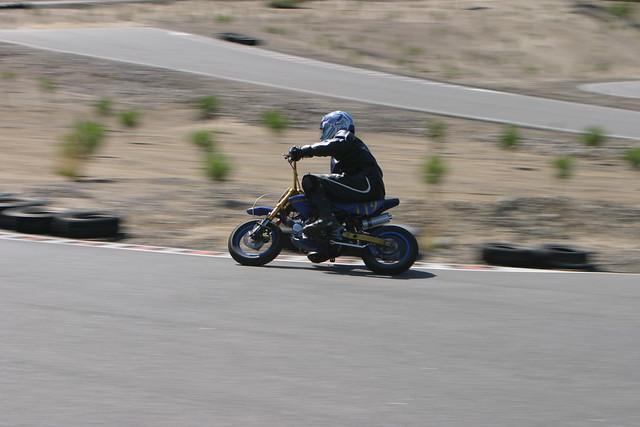 courses de mini motos flickr photo sharing. Black Bedroom Furniture Sets. Home Design Ideas