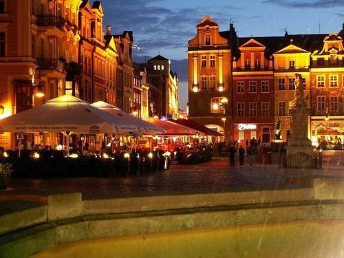 20060815 39 Poznan