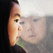 Facing Future1 by oreo.girl