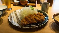 2016 Eat Eat Eat in Kyoto