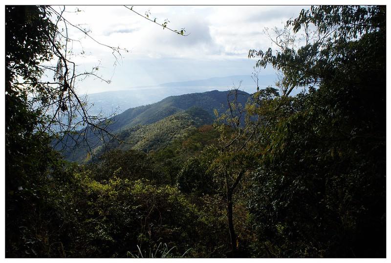 嵐山(6)28